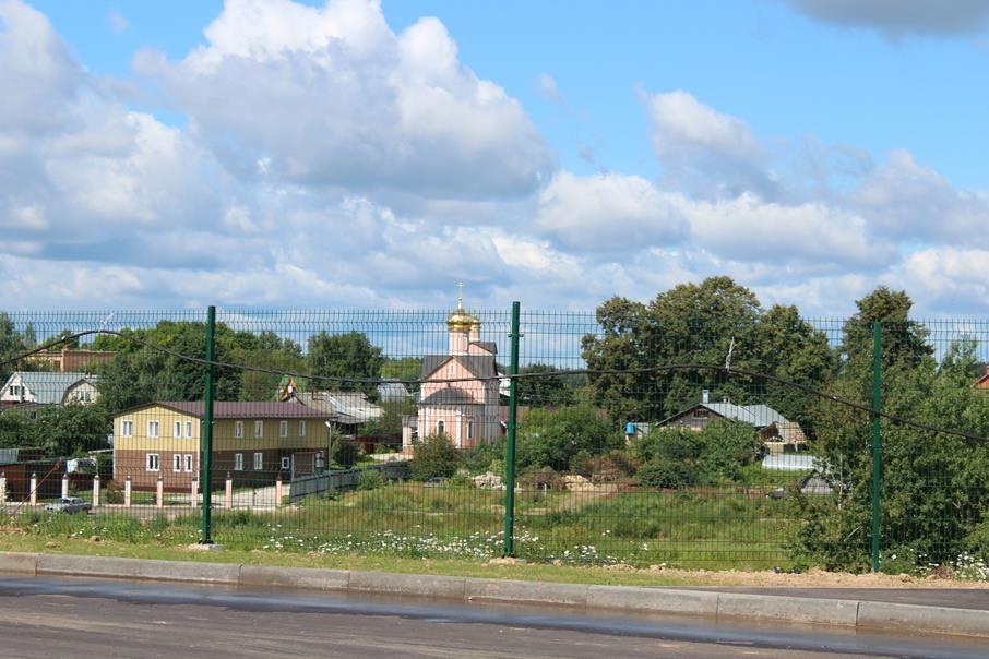 industrialnyy_park_holmogory11.jpg