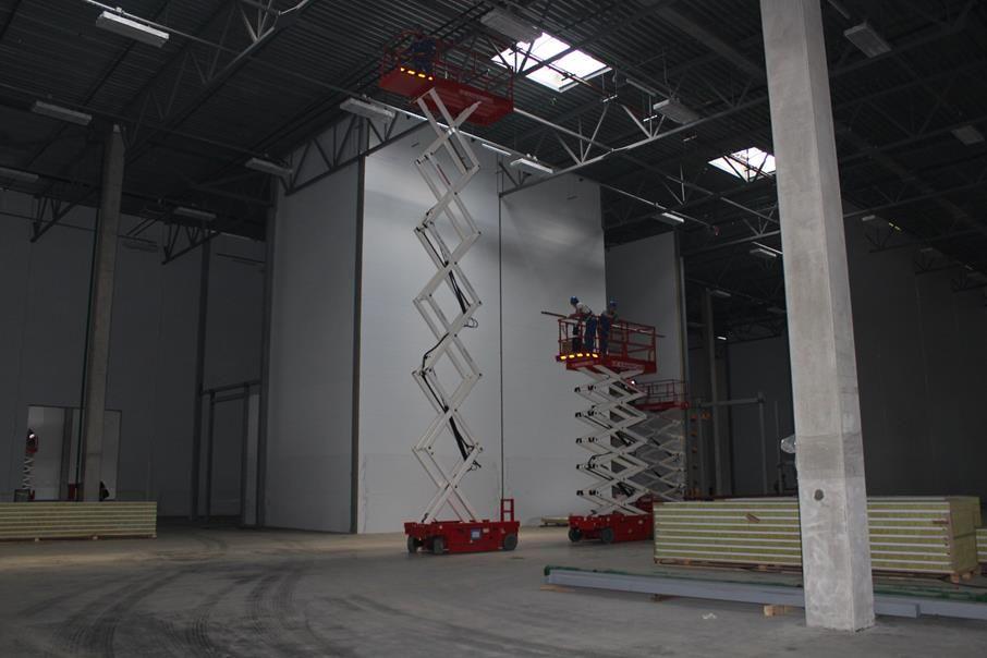 industrialnyy_park_holmogory12.jpg