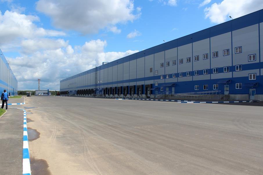 industrialnyy_park_holmogory15.jpg