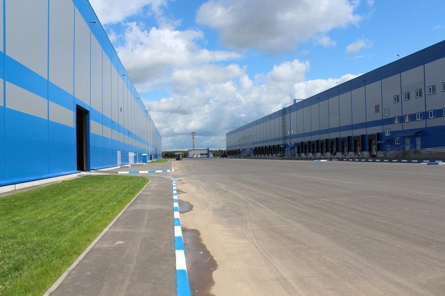 industrialnyy_park_holmogory16.jpg