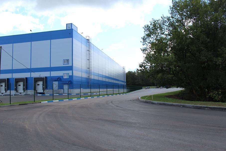 industrialnyy_park_holmogory20.jpg