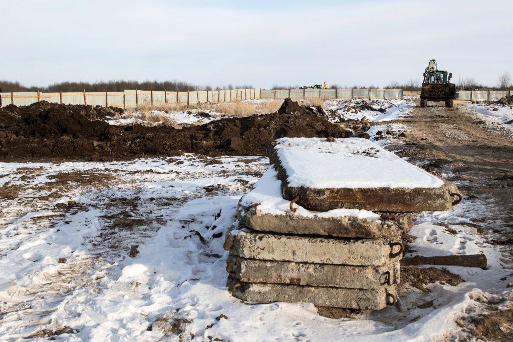 industrialnyy_park_hrabrovo12.jpg