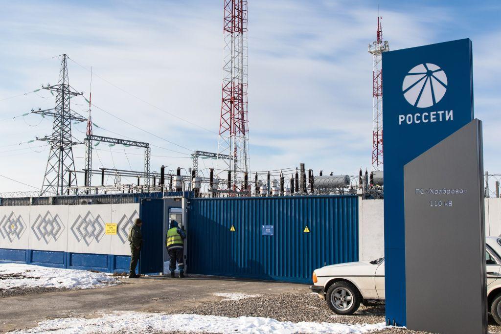 industrialnyy_park_hrabrovo17.jpg
