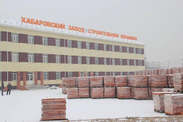industrialnyy_park_hzsk03.png