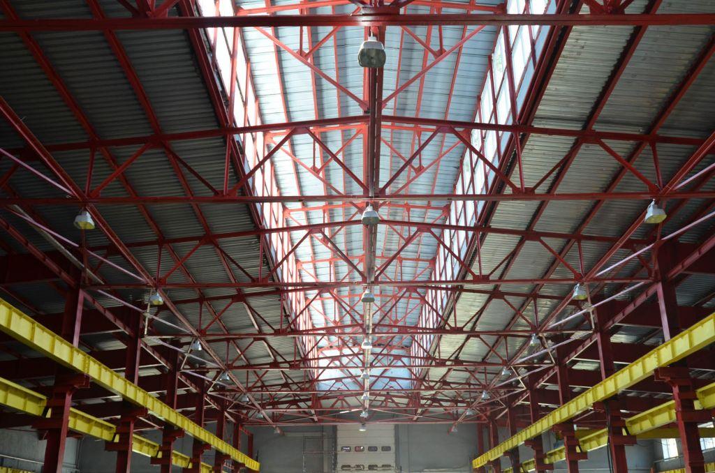 industrialnyy_park_krasnoe_sormovo03.jpg
