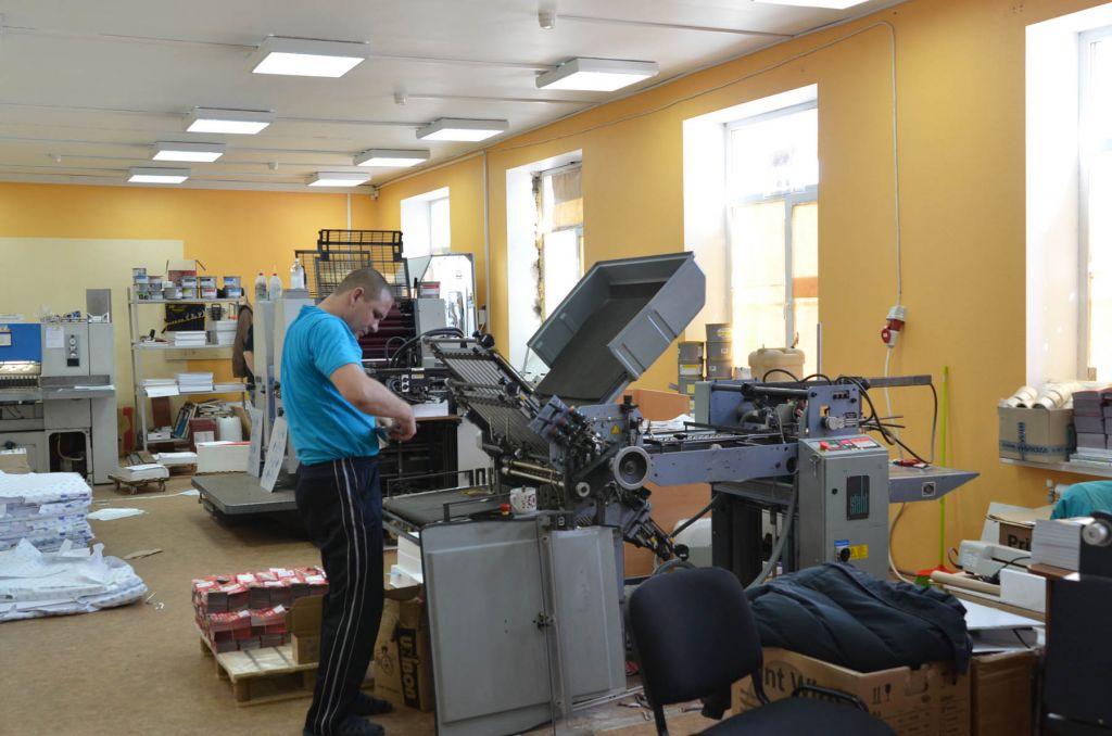 industrialnyy_park_krasnoe_sormovo04.jpg