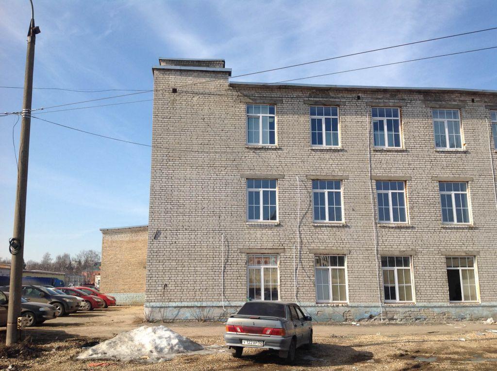 industrialnyy_park_krasnoe_sormovo05.jpg