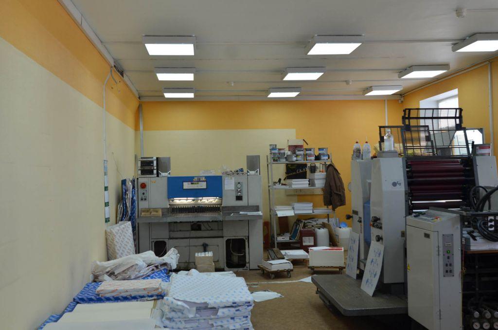 industrialnyy_park_krasnoe_sormovo06.jpg