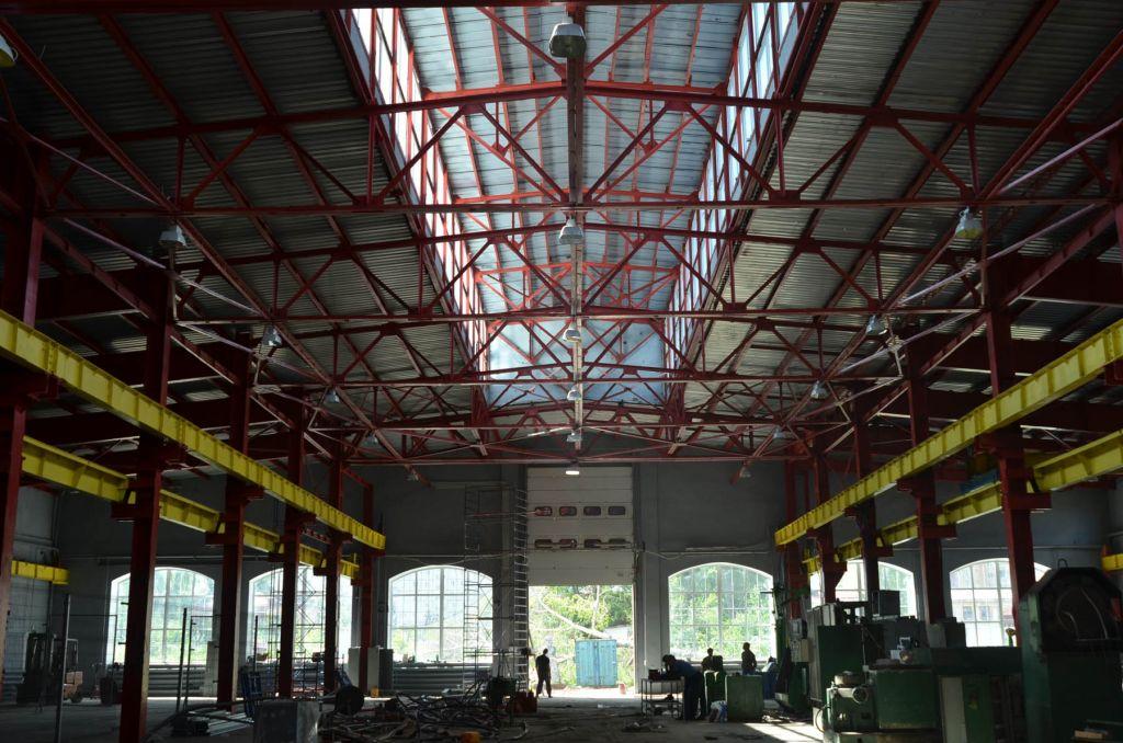 industrialnyy_park_krasnoe_sormovo13.jpg
