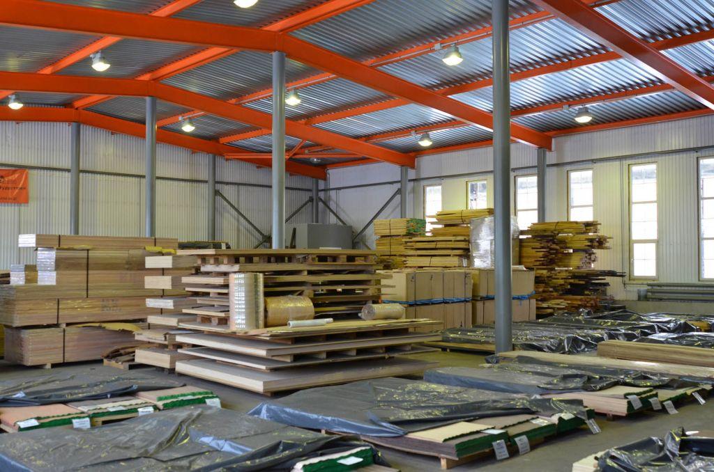 industrialnyy_park_krasnoe_sormovo14.jpg