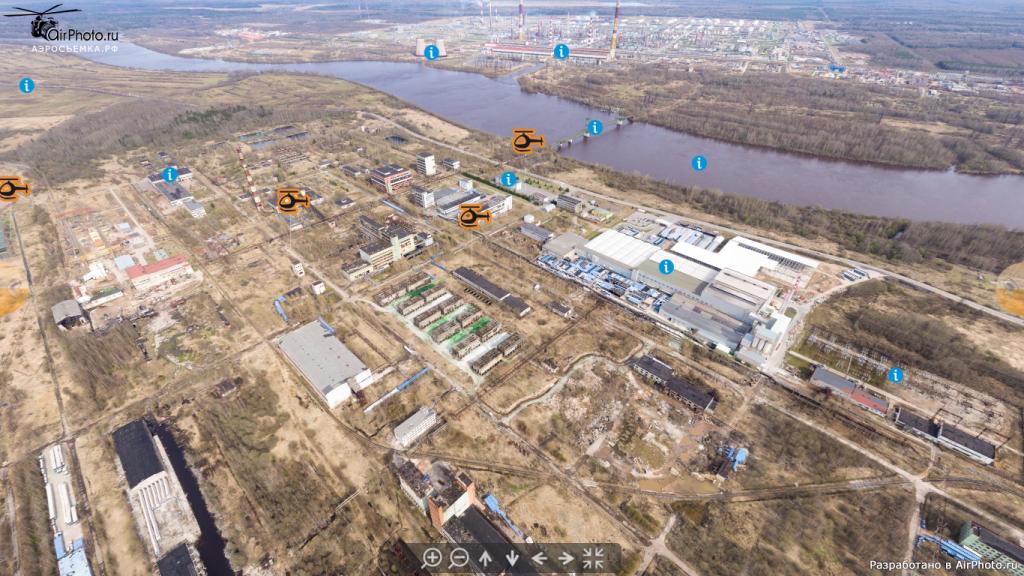 industrialnyy_park_levoberezhnyy.png