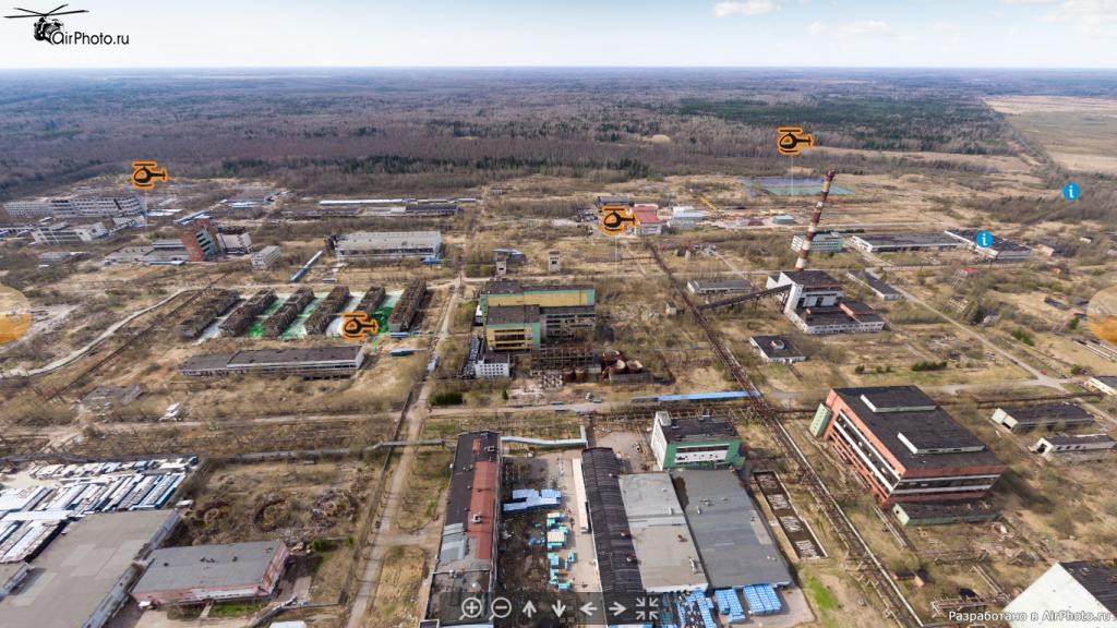 industrialnyy_park_levoberezhnyy1.png