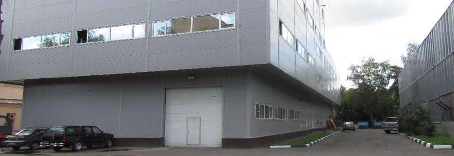 industrialnyy_park_malahovskiy01.jpg