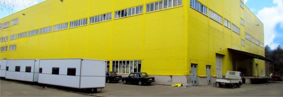 industrialnyy_park_malahovskiy03.jpg
