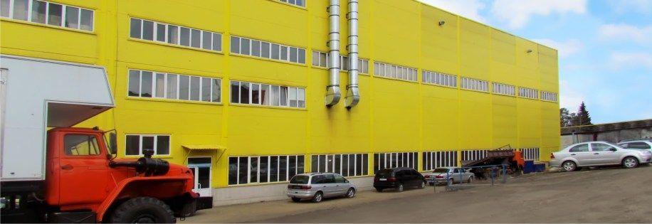 industrialnyy_park_malahovskiy.jpg