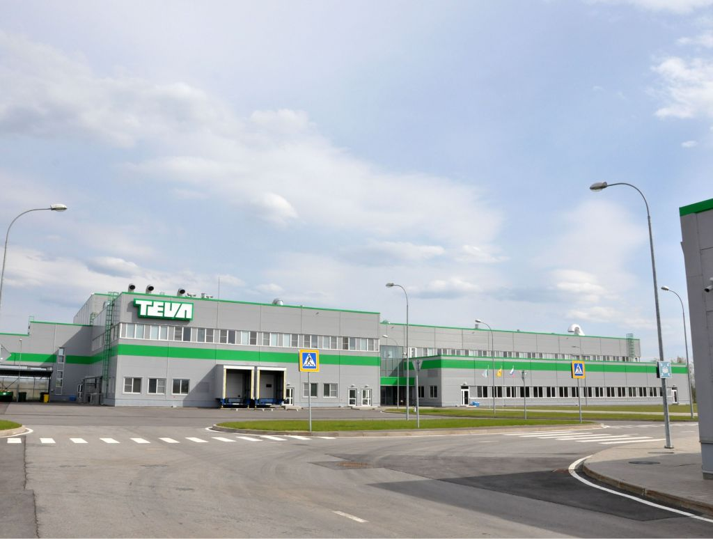 industrialnyy_park_novoselki02.jpg