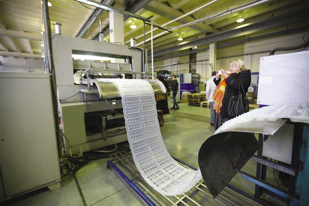 industrialnyy_park_novosib01.jpg
