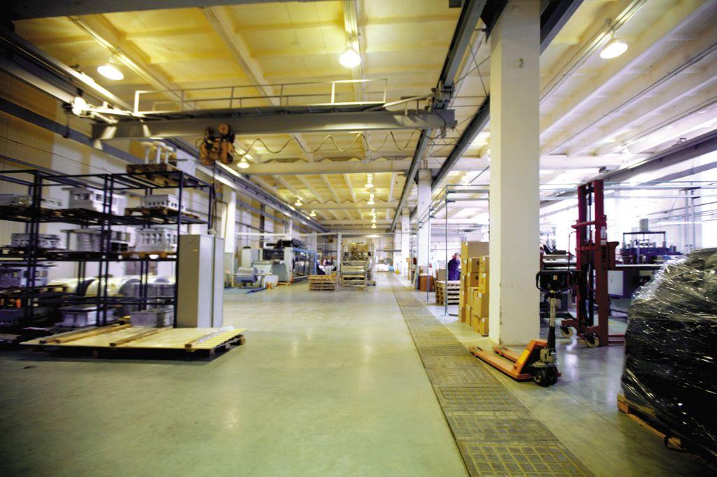 industrialnyy_park_novosib04.jpg
