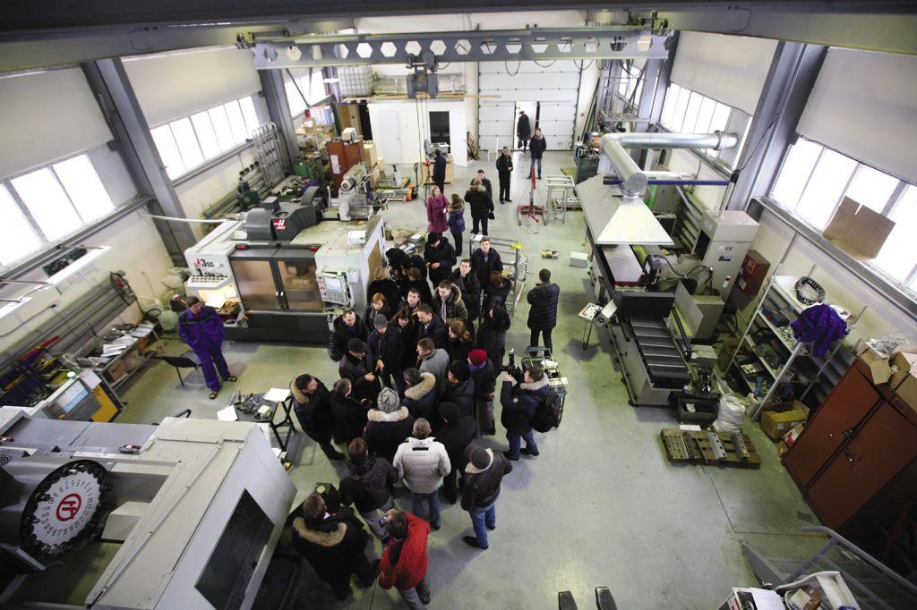 industrialnyy_park_novosib05.jpg