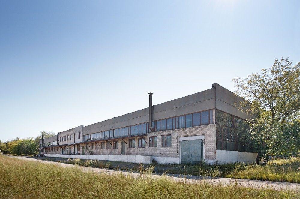 industrialnyy_park_oka-polimer01.jpg