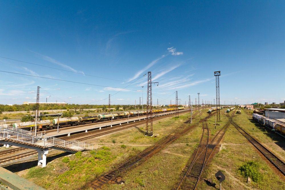 industrialnyy_park_oka-polimer06.jpg