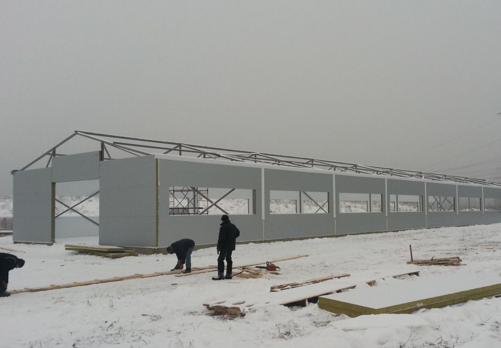 industrialnyy_park_prinevskiy.jpg