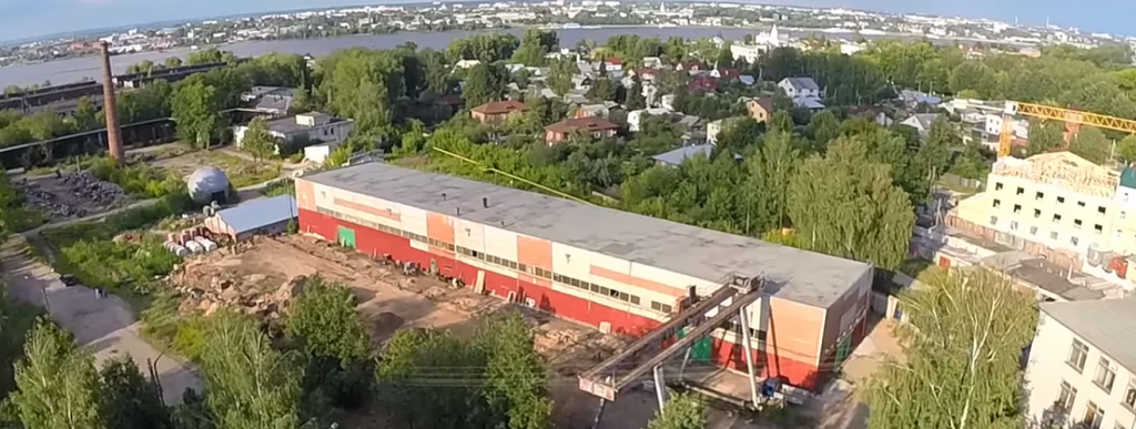 industrialnyy_park_rabochiy_metallist.png