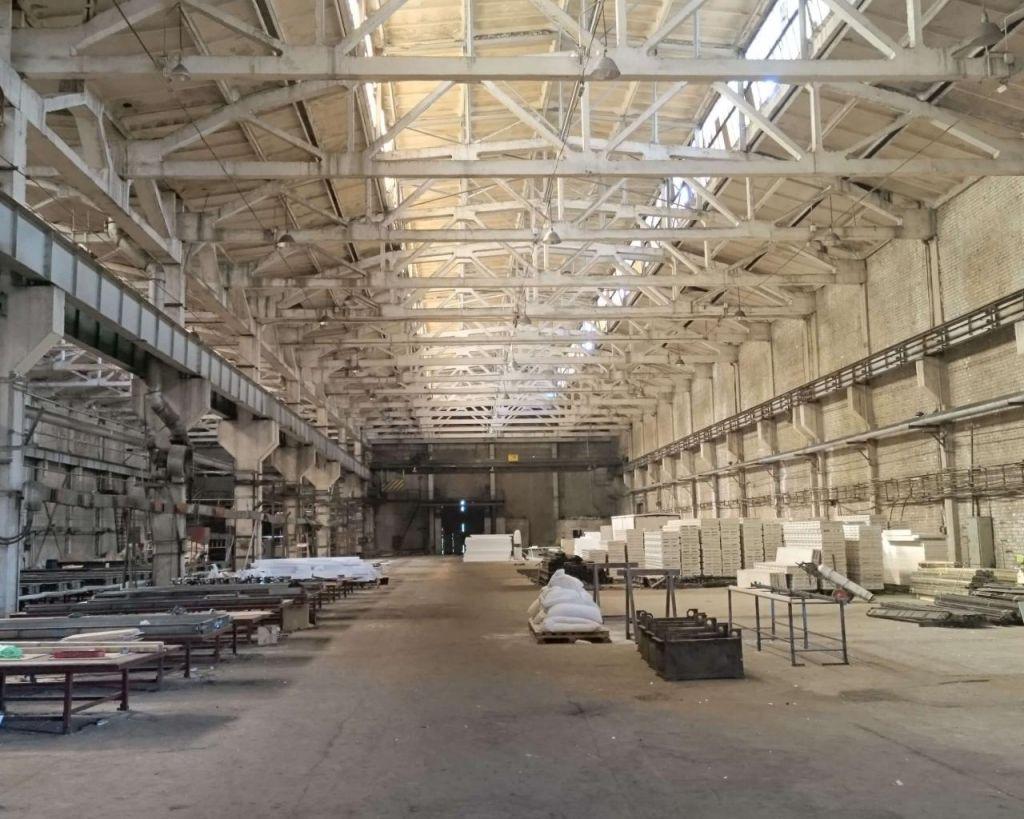 industrialnyy_park_rabochiy_metallist03.jpg