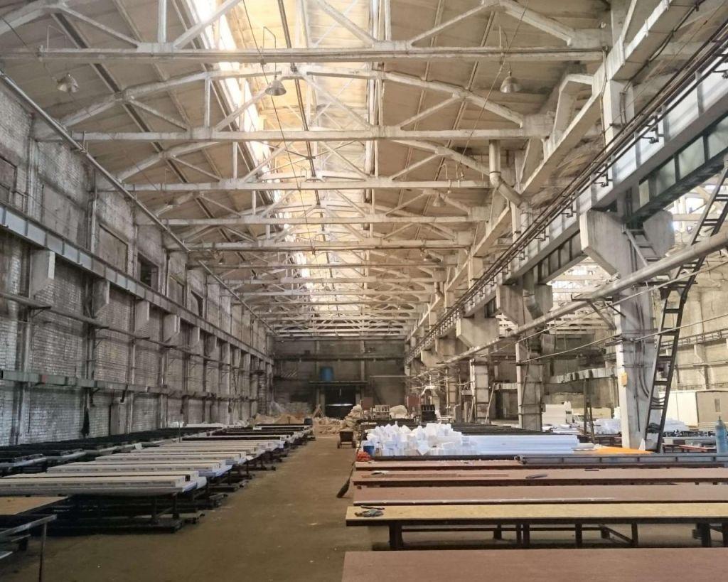 industrialnyy_park_rabochiy_metallist04.jpg