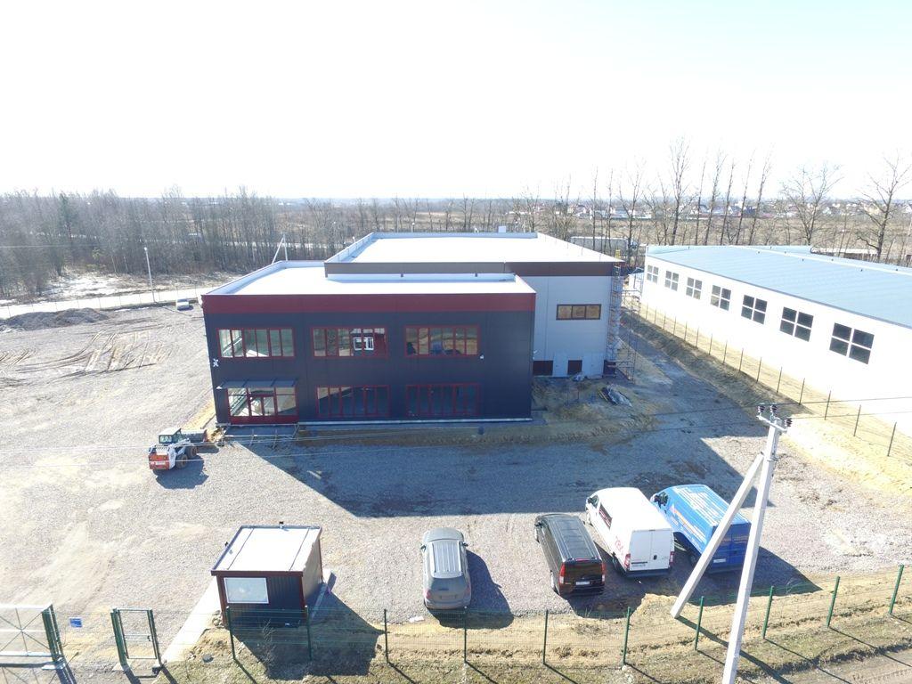 industrialnyy_park_razmetelevo-sever07.jpg