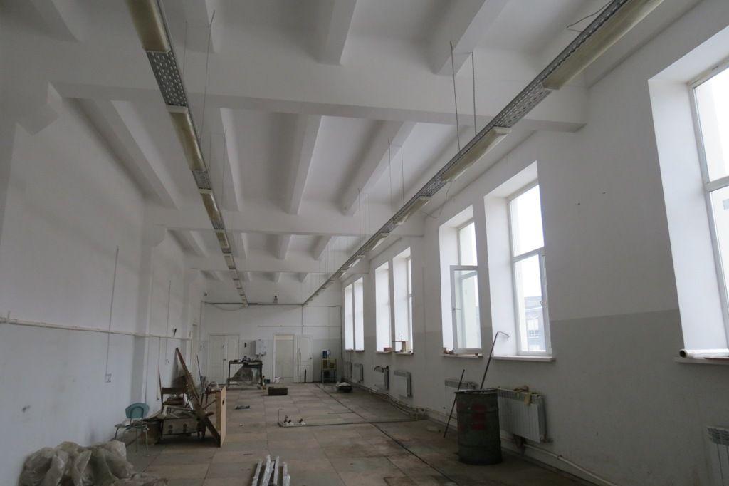 industrialnyy_park_reflektor0.jpg