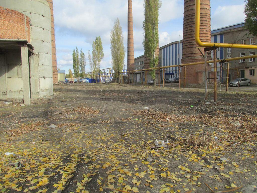industrialnyy_park_reflektor01.jpg