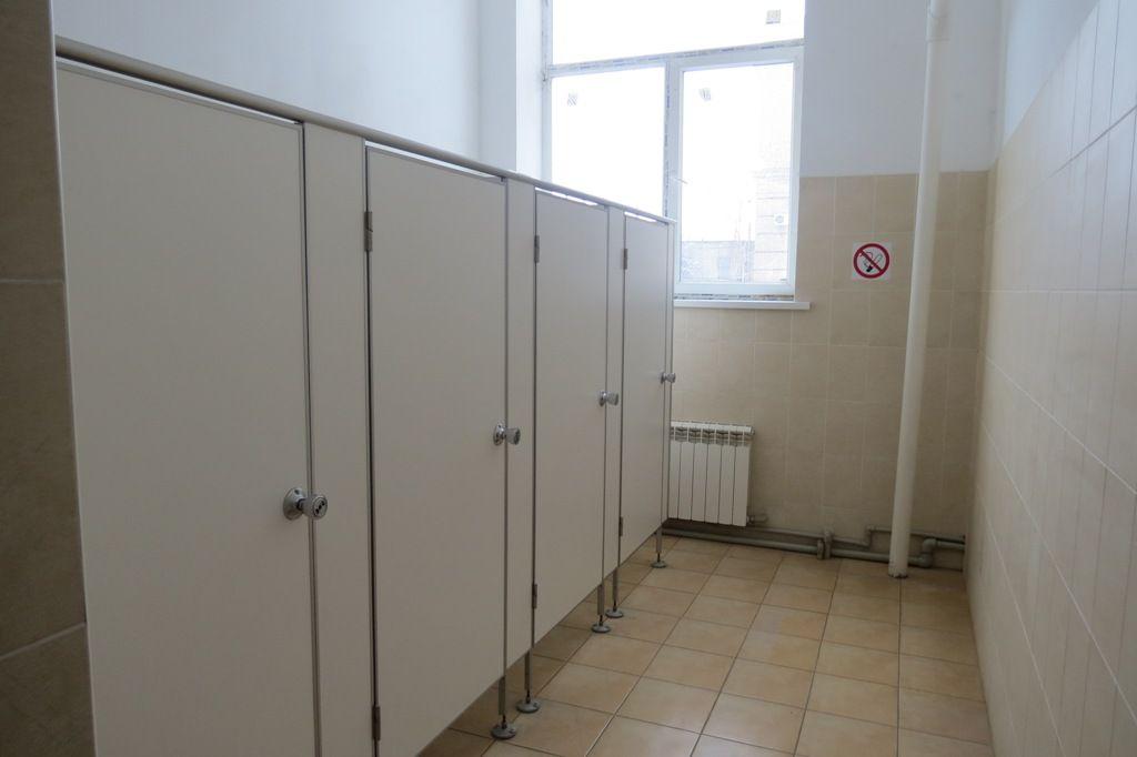 industrialnyy_park_reflektor04.jpg