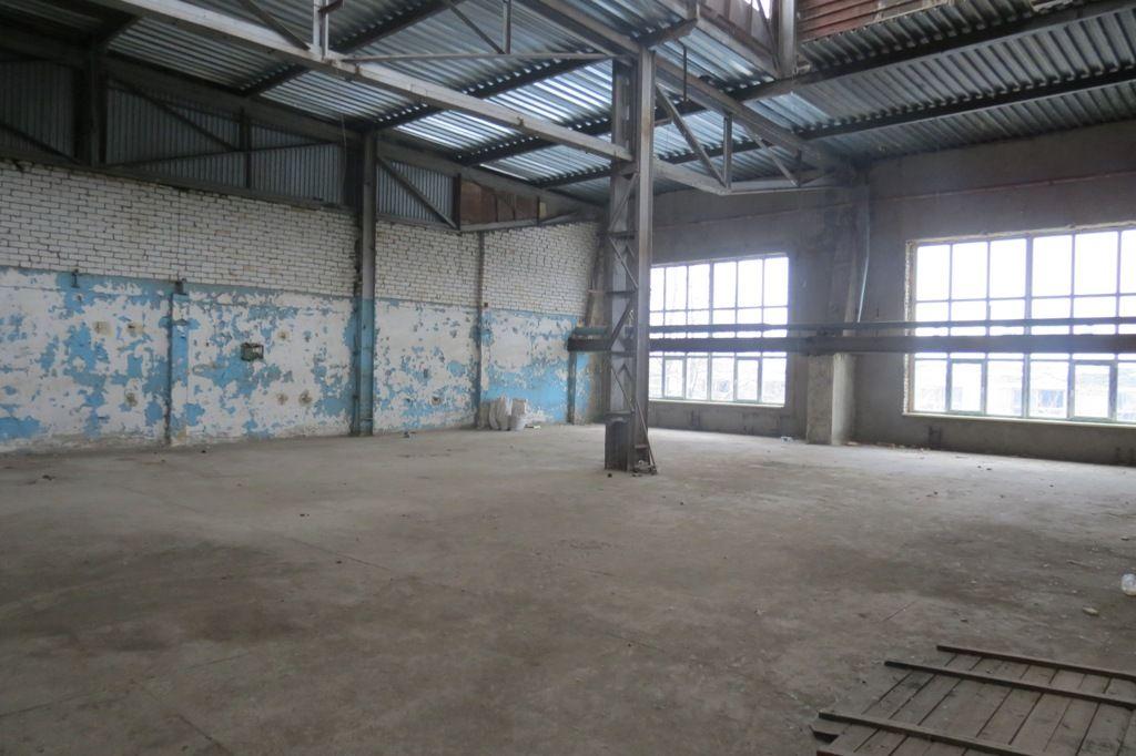 industrialnyy_park_reflektor05.jpg