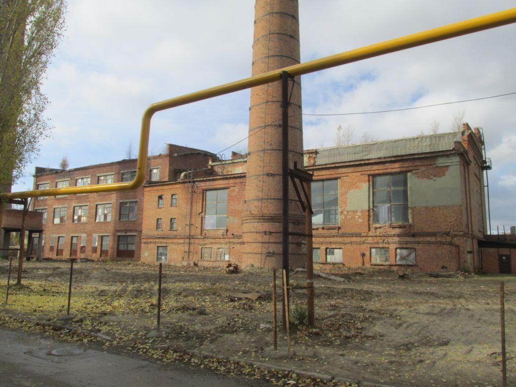 industrialnyy_park_reflektor.jpg