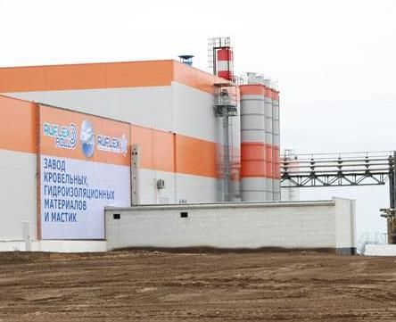 industrialnyy_park_rosbythim002.jpg