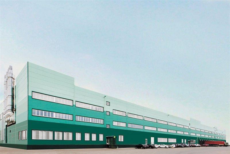 industrialnyy_park_severnoe_domodedovo02.jpg