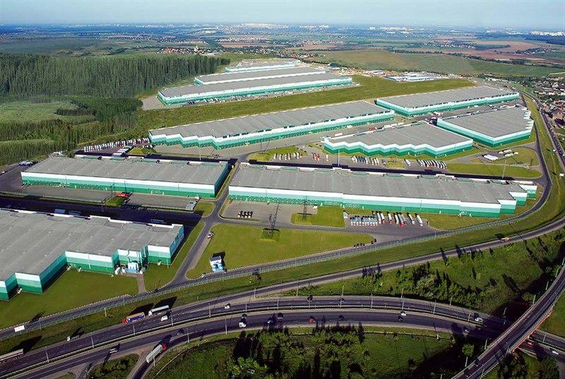 industrialnyy_park_severnoe_domodedovo04.jpg