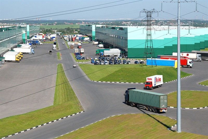 industrialnyy_park_severnoe_domodedovo05.jpg