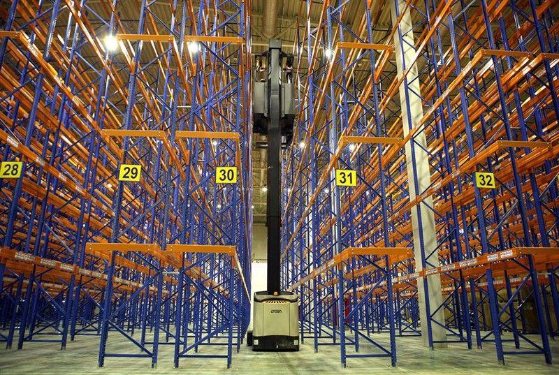 industrialnyy_park_severnoe_domodedovo07.jpg