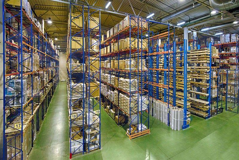 industrialnyy_park_severnoe_domodedovo08.jpg