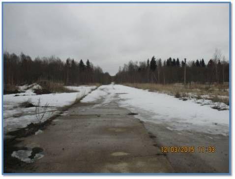 industrialnyy_park_shahovskaya04.jpg