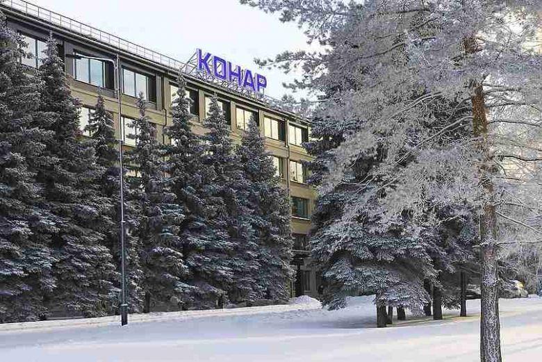 industrialnyy_park_stankomash.jpg