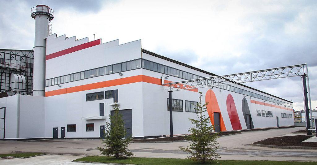 industrialnyy_park_stankomash03.jpg