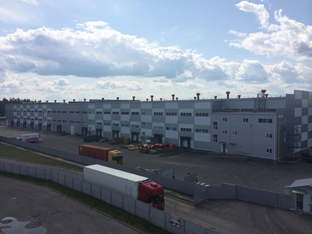 industrialnyy_park_trikolor03.jpg