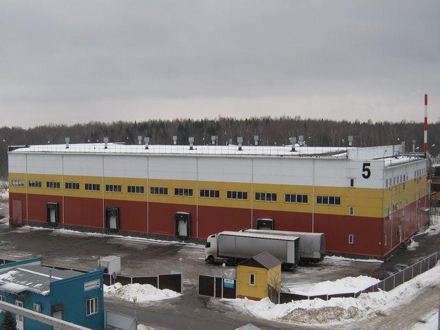 industrialnyy_park_trikolor.jpg