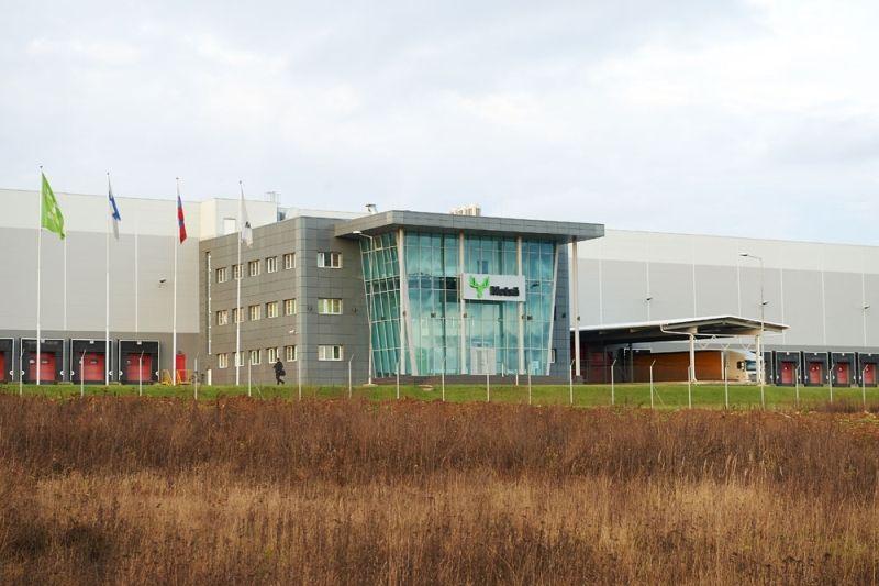 industrialnyy_park_vorsino05.jpg