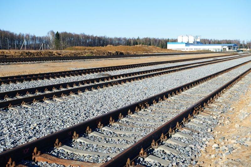 industrialnyy_park_vorsino06.jpg