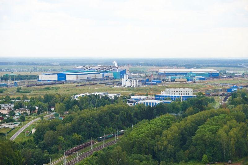 industrialnyy_park_vorsino12.jpg