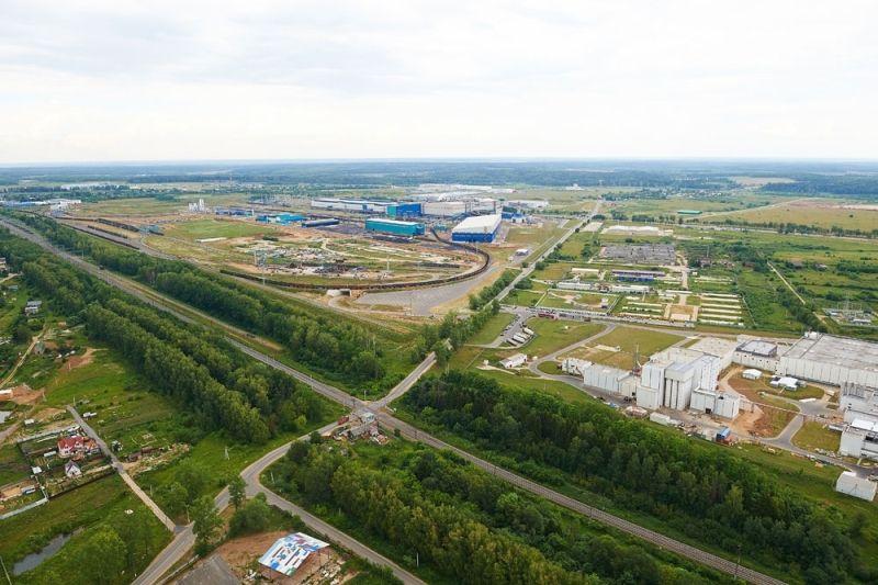 industrialnyy_park_vorsino13.jpg